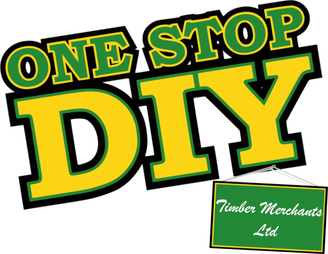 One Stop DIY Ltd