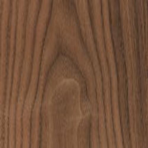 american black walnut veneered mdf cut to size nationwide delivery