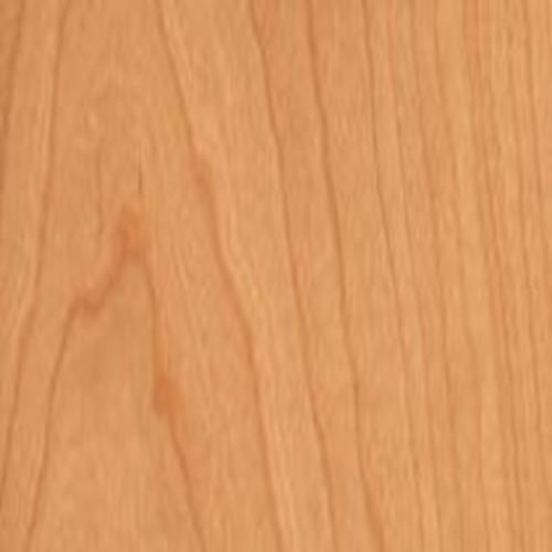 crown cut american cherry veneered mdf cut to size nationwide delivery