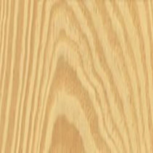 crown cut pine veneered mdf cut to size nationwide delivery
