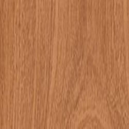 crown cut sapele veneered mdf cut to size nationwide delivery
