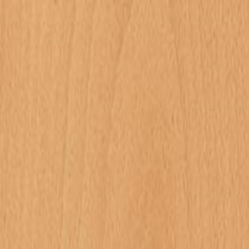 crown cut steamed beech veneered mdf cut to size nationwide delivery