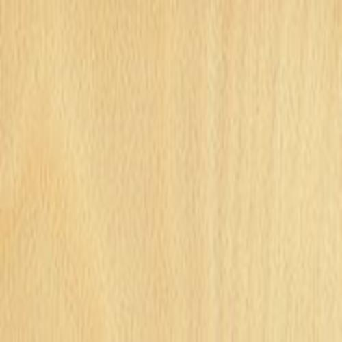 crown cut white beech veneered mdf cut to size nationwide delivery