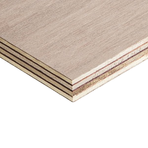 12mm Far Eastern (Malaysian) Plywood 2440x1220 8ft x 4 ft Cut to Size UK Delivery