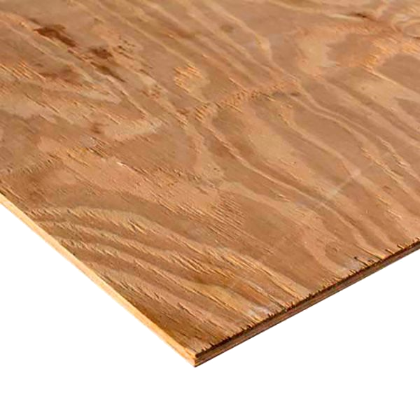 4mm Fire Retardent Fire Resistant Plywood Euro Class B BS EN13501 2440x1220 8ft x 4ft Cut to Size UK Delivery