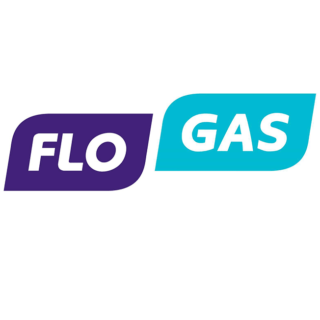 Flo Gas Northampton