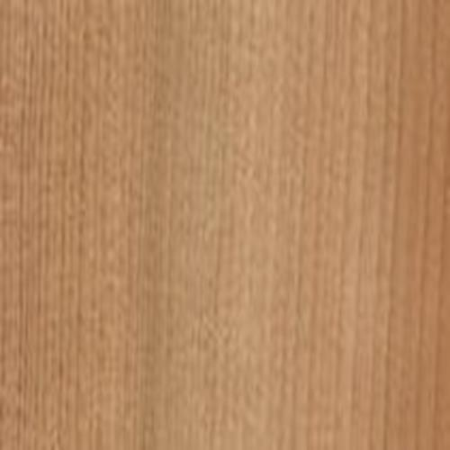 lebonese cedar veneered mdf cut to size nationwide delivery