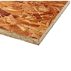 8mm OSB 2 Sterling Board 2440x1220 8ft x 4 ft Cut to Size UK Delivery