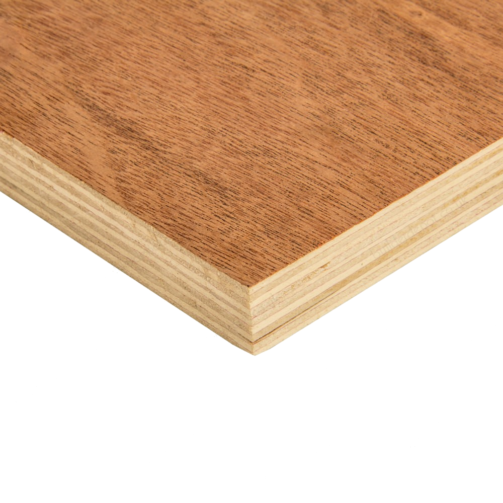 4mm Exterior Plywood 2440x1220 8ft x 4ft Cut to Size UK Delivery