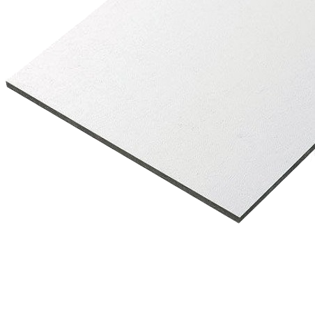 9.0mm FibroPaint Pre Painted MDF 2440x1220 8ft x 4 ft Cut to Size UK Delivery