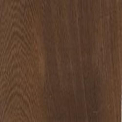 quarter cut wenge veneered mdf cut to size nationwide delivery