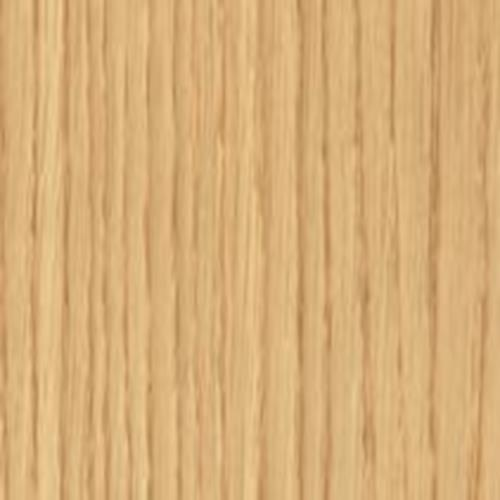 quater cut white oak veneered mdf cut to size nationwide delivery